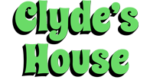 Clyde's House
